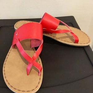 Shoes - 💯LEATHER GAP ♦️Just Listed♦️